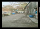 Industrial Shed for sale in Kandivali West , Mumbai
