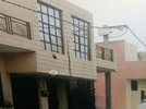 3 BHK In Independent House  For Sale  In Duhai,