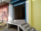 Shop for sale in Sector 110,  , Gurgaon
