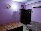 2 BHK Flat  For Sale  In Shree Ram Apartments Part  3 In Sector 3a