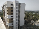 3 BHK Flat  For Sale  In Noble Apartment In Gultekdi
