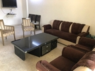 3 BHK Flat  For Sale  In The Retreat, Sector 41 In South City I