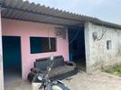Godown/Warehouse for rent in Garhi Harsaru , Gurgaon