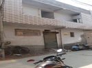 Godown/Warehouse for sale in Sanjay Colony, Sector 23, Faridabad, Haryana, India , Faridabad