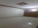 2 BHK Flat  For Sale  In Sheetala Residency In Inox Gurgaon Dreamz