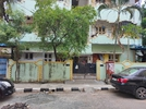3 BHK Flat  For Sale  In Jaya Mangala Nivas North T Nagar In T. Nagar