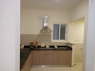 2 BHK Flat  For Sale  In Shruthilaya Constructions In Velachery