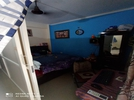 1 BHK Flat  For Sale  In Om Sai Apartmwents In Sector 23a
