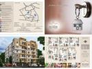 2 BHK Flat  For Sale  In Vishwam Homes In Basavanagara