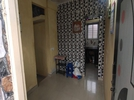 2 BHK In Independent House  For Sale  In Bibwewadi