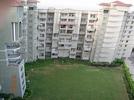 4 BHK Flat  For Sale  In Lalleshwari Vatika In Lalleshwari  Vatika