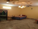 2 BHK Flat  For Sale  In Sector 91