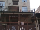 Industrial Building for sale in Rohini , Delhi