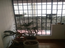 2 BHK Flat  For Sale  In Firdouse Apartment In Alwarpet