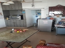 2 BHK Flat  For Sale  In Jagadish Villa In Madipakkam