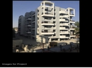 2 BHK Flat  For Sale  In Arihant Vastushilp Propcon, Nigdi In Nigdi