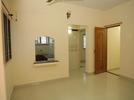 2 BHK Flat  For Sale  In Sai Castle Apartment In Kolathur