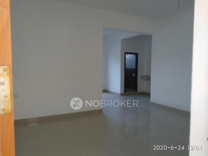 2 bhk flat for sale in tripuras galaxy, gachibowli in gachibowli