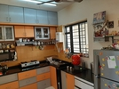2 BHK Flat  For Sale  In Rohan Nilay Phase 1 In Rohan Nilay 1 Co-operative Housing Society Limited