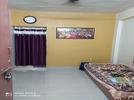 1 RK Flat  For Sale  In Shivane