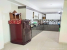 3 BHK Flat  For Sale  In Pr Avenue Sector 69 Sohna Road In Monga Colony Road, Sector 69