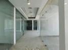 Showroom for sale in Beta Ii , Greater_noida