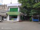 Shop for sale in Rani Gunj , Hyderabad
