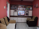 2 BHK Flat  For Sale  In Cmg Gold Filled Height In Sion West