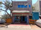 Showroom for sale in Mudichur , Chennai