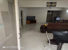 2 BHK Flat  For Sale  In Alpine Court Apartments In Koramangala