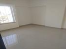 1 BHK Flat  For Sale  In Pristine Aakanksha In Bakori