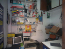 Shop for sale in Sector 29 , Noida