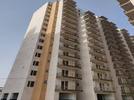 2 BHK Flat  For Sale  In Ramada Aalayas In Sector-102
