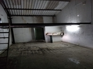 Godown/Warehouse for sale in Mulund West  , Mumbai