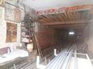 Godown/Warehouse for sale in Uttam Nagar East , Delhi