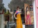 Shop for sale in Madinaguda , Hyderabad