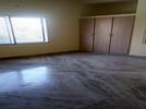 2 BHK Flat  For Rent  In Kalyan Nagar