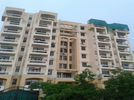 3 BHK Flat  For Sale  In Arsahdeep Apartmets  In Sector 21d