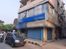 Office for sale in Mayapuri , Delhi