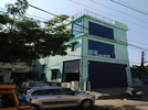 Office for sale in East Marredpally , Hyderabad