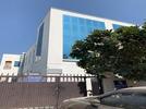 Industrial Building for sale in Imt Manesar  , Gurgaon