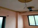 4 BHK Flat  For Sale  In Airoli