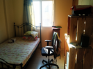 2 BHK Flat  For Sale  In Sjr Park Vista In Haralur