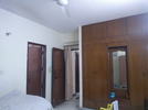 3 BHK Flat  For Sale  In Mahalaxmi Apartment In Sector-43