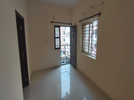 2 BHK Flat  For Rent  In  Hongasandra
