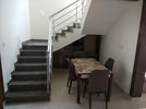 4 BHK For Rent  In Manya Magnaville In Chikkathoguru Village