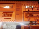 2 BHK Flat  For Rent  In Muthu Residency In Pammal