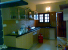 4 BHK Flat  For Sale  In Mahadevapura