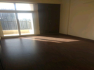 2 BHK Flat  For Sale  In Green View Heights In Raj Nagar Extension