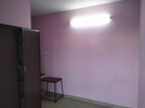 1 RK Flat  For Rent  In Anakaputhur